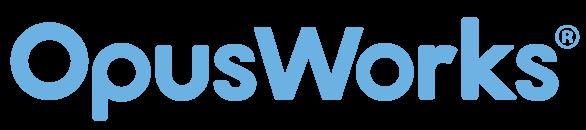 OpusWorks_Logo